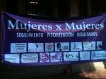 MujeresxMujeres1