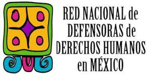 logo RNDDHM