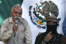 Felix_Bandera_EZLN