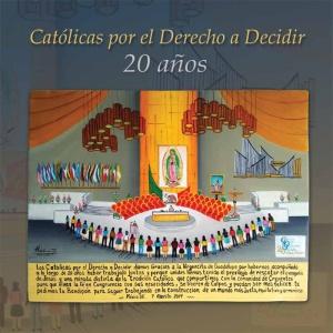 libro_catolicas_20anios