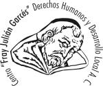 logo frayjulian