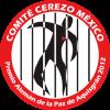 Logo Cerezo