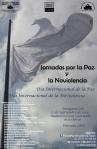 Cartel_jornadas_por_la_paz_y_la_noviolencia