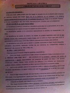 PropuestaFundacion1