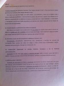 PropuestaFundacion2