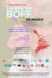 boffenmexico2016-ACTUALIZADO
