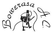 bowerasa_logo