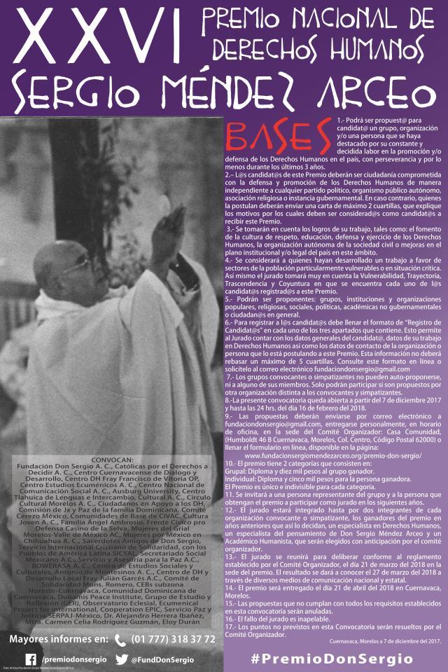CartelXXVIPremioDnSergio-page-001