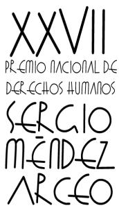 Banner2XXVIIPremioDnSergio